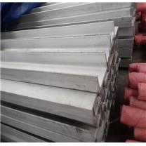 AISI JIS UNS EN DIN stainless steel C profile