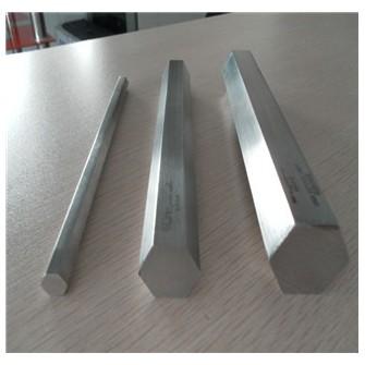 hairline stainless steel bar