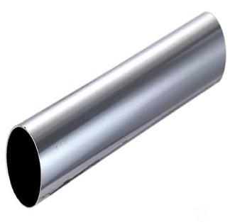 304 316L stainless steel welded in UK
