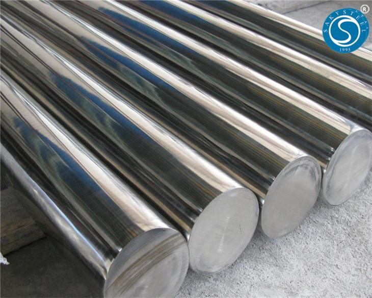 Aluminum Bar Featured Image
