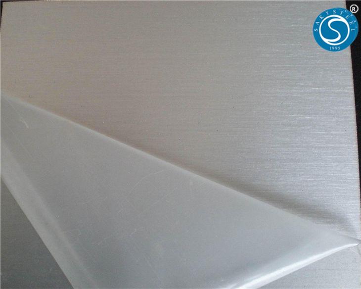 Aluminum Sheet Coil Featured Image