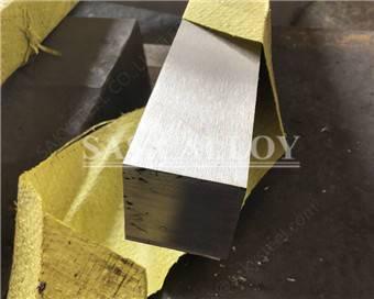303 Stainless Steel Lotoa Bar Image o loo Faaalia