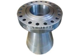 ASTM A182 304 Exapnder Flanges