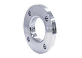 ASTM A182 304 Lap Flanges Joint