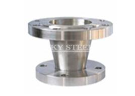 ASTM A182 304 Flanges riducendu