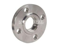 ASTM A182 304 Socket Weld Flanges