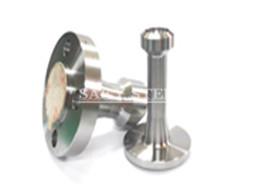 ASTM A182 304 Weldo Flanges
