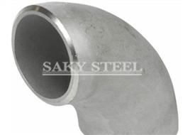 ASTM A403 WP304 90° Elbow