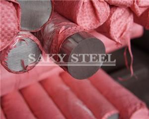 SUS hairline pigliu 310 Stainless Steel Round Bar