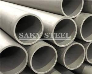 321 Stainless Steel miray volo Sodina