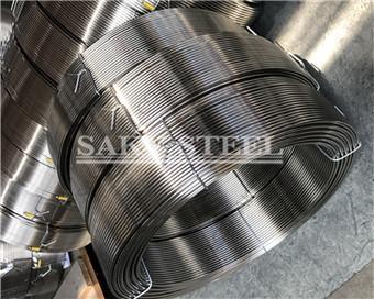 ER2594 welding wire rod