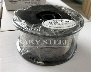 stainless steel Argon ARC Welding Wire