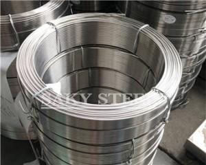 inossu Argon ARC Saldatura Wire