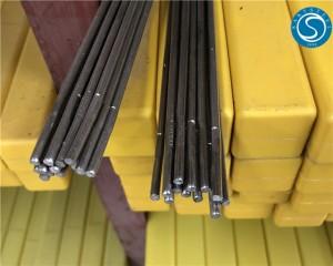 assi ER308 Steel Saldatura acciaio