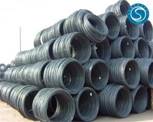Steel Waya