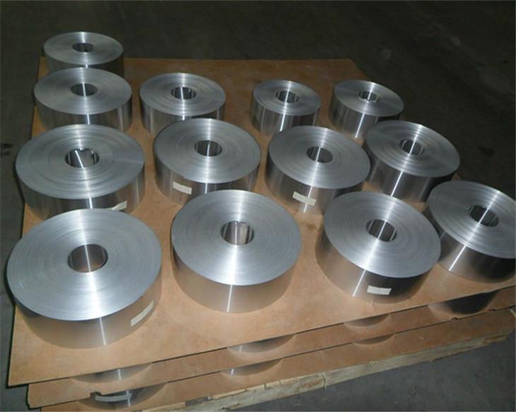 aluminum-cap-foil_副本