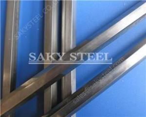 304 Stainless Steel Hexagon Bar