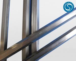 303 Stainless Steel Hexagon Bar