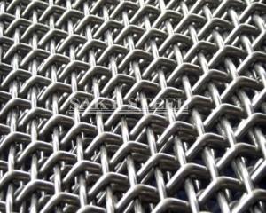 panze metalice inossu
