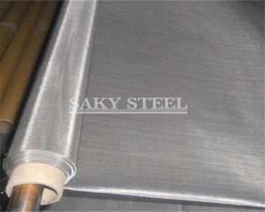 panze metalice acciaio (8)